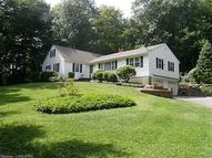 127 Miller Rd Bethany CT, 06524