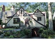 20 Mulberry Lane New Rochelle NY, 10804
