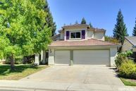 1421 Voltaire Dr Roseville CA, 95747
