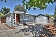 22 Washington Ave San Rafael CA, 94903