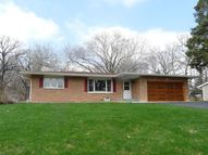 4913 Roger Street Mchenry IL, 60051