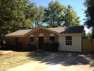 2995 Normandy Dr Horn Lake MS, 38637
