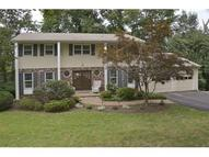 11 Tallwood Ct Morris Plains NJ, 07950