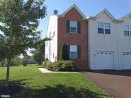 286 Hampshire Dr Sellersville PA, 18960