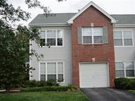 50 Pennsbury Way East Brunswick NJ, 08816