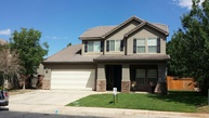 1160 S Washington Fields Dr #42 Washington UT, 84780