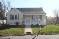 605 Cleveland Road Linthicum MD, 21090