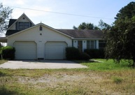 359 Otis And Donnell Nixon Rd Evergreen NC, 28438