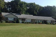 2385 Leabrook Road Lancaster PA, 17601