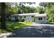 81 Chestnut Hill Road Norwalk CT, 06851