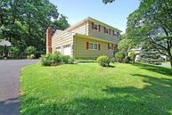 121 Timothy Pl Bridgewater NJ, 08807