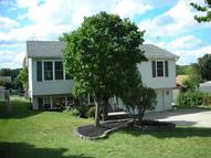 1160 Coventry Circle Lancaster OH, 43130