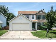 1505 Westwind Estates Drive Valley Park MO, 63088