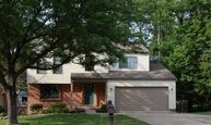 6786 Upland Ct Florence KY, 41042