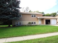 680 Mchenry Avenue 2 Crystal Lake IL, 60014
