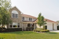 3231 Indian Creek Drive Buffalo Grove IL, 60089