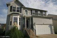 202 Coleman Drive Easton MD, 21601