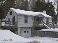 Address Not Disclosed Hinsdale MA, 01235