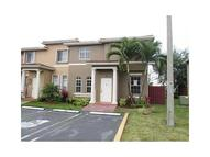Address Not Disclosed Doral FL, 33178