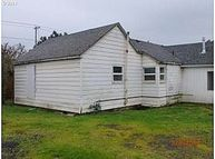 Address Not Disclosed Molalla OR, 97038