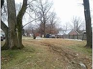 Address Not Disclosed Wintersville OH, 43953