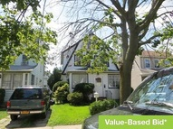 Address Not Disclosed Queens Village NY, 11428