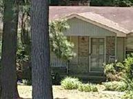 Address Not Disclosed Waynesboro GA, 30830