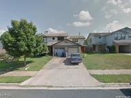 Address Not Disclosed Austin TX, 78748