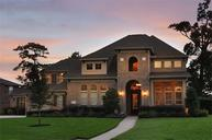 1215 Regal Shores Ct Kingwood TX, 77345