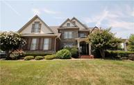 1717 Richbourg Park Dr Brentwood TN, 37027