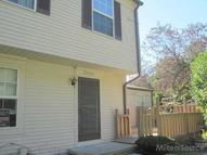 33537 Bayview New Baltimore MI, 48047