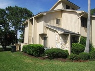 113 A Wood Duck Cir Daytona Beach FL, 32119
