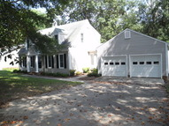 383 Billingham Drive Burlington NC, 27215