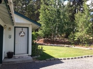 19149 Pumice Butte Rd. Bend OR, 97702