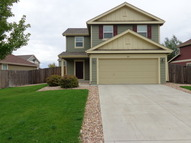 233 Lonewolf Dr Lochbuie CO, 80603