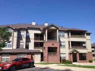 12928 Ironstone Way #102 Parker CO, 80134