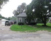 204 South Lincoln Street Ransom IL, 60470