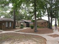 175 West Dr. New Waverly TX, 77358