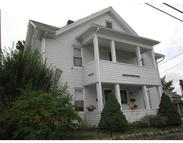 6-8 Whitcomb St Webster MA, 01570