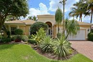 6648 Via Como Street Lake Worth FL, 33467