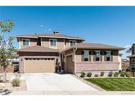 26631 East Calhoun Place Aurora CO, 80016