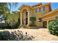 152 Conners Ave Naples FL, 34108
