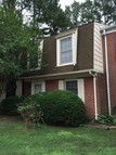 5 Patriot Circle Durham NC, 27704