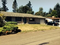 1202 Eleanor Ct Steilacoom WA, 98388