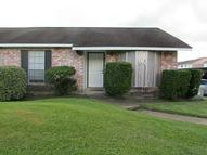 6851 Chasewood Dr Missouri City TX, 77489