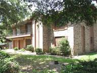 11 Lakefront Normangee TX, 77871