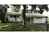 6 Condit Ave Parsippany NJ, 07054