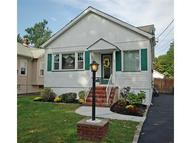 39 John St Cranford NJ, 07016