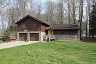 17161 Treasure Lake Rd Du Bois PA, 15801