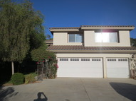 2447 Stevens Place Escondido CA, 92027